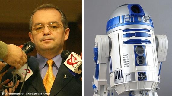 R2-D2-Emil Boc