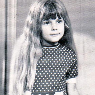 Elena Udrea-Copil